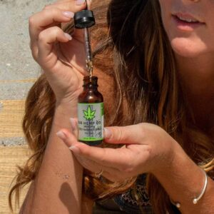 Cbd Isolate, Isolate, cbd isolate oil, hemp cbd, isolate