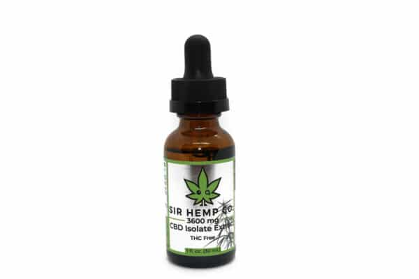CBD Isolate, cbd isolate oil, isolate, isolate cbd, thc free, best cbd isolate, best cbd isolate oil, cbd isolate for anxiety
