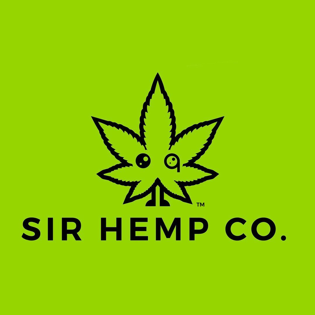 Sir Hemp Co.